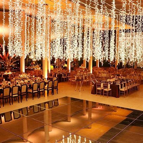 the prettiest wedding dance floors we ve ever seen wedding dance floors dancing and decoration