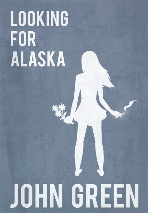 alaska is it real books looking for alaska rheapinto