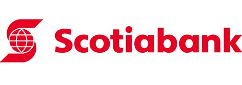 scotia bank mortgage industry reports mortgage rates mortgage