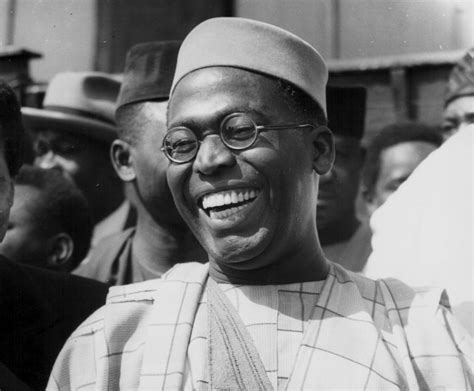 biography of obafemi awolowo five independence day heroes guardian life the