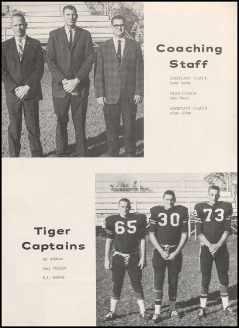 Coach Laurence 0092 index of names l m for the 1922 1979 jacksboro tx high