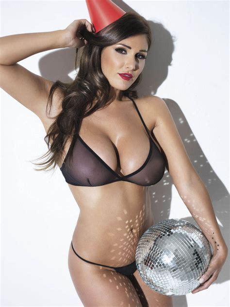 glamour models body measurements britain s hottest glamour models amazing pics to pop your