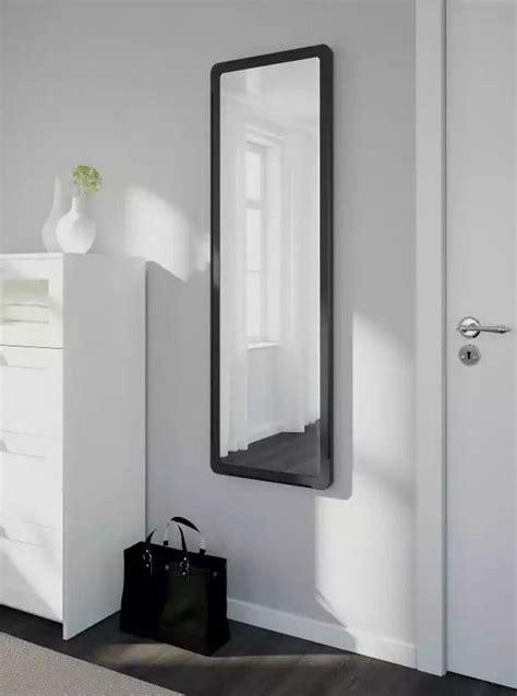 decoracion espejos ikea espejos ikea para decorar interiores decoraci 243 n con espejos