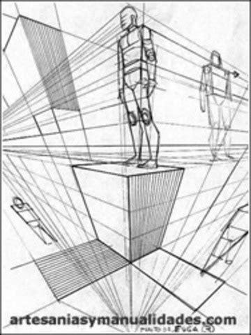 figuras geometricas utilizadas en el dibujo tecnico linea del tiempo sobre el dibujo tecnico timeline