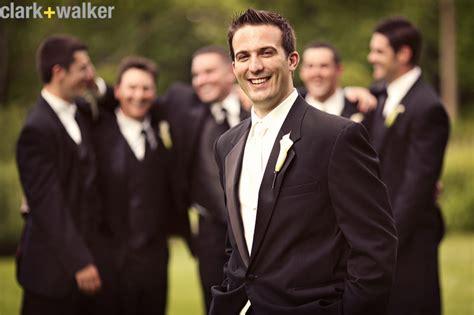 Groom Photos by Saratoga National Golf Wedding