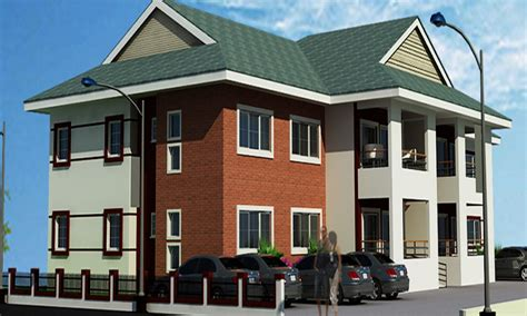 vacation home design ideas vacation home designs modern design vacation homes