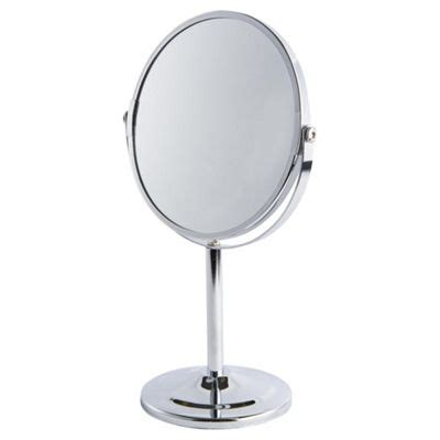 buy bathroom mirror buy free standing round bathroom mirror from our bathroom