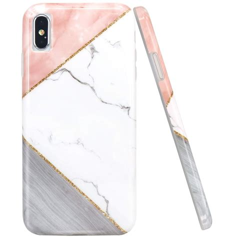 iphone xs max cases popsugar tech