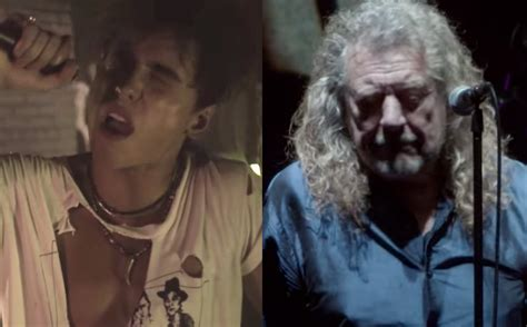 greta van fleet ultimate guitar greta van fleet react to being called derivative of bands
