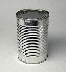 le aus dosen boite de conserve wikip 233 dia