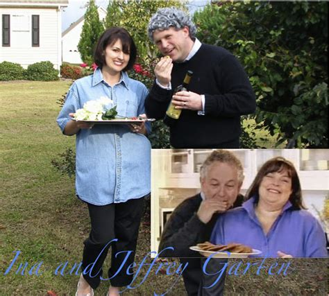 ina garten and jeffrey ina garten jeffrey divorce 2014 share the knownledge
