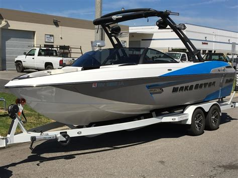 2004 malibu wakesetter lsv malibu wakesetter 23 lsv boats for sale in california