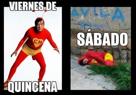 imagenes viernes de cerveza memes mexicanos memes para facebook en espa 241 ol