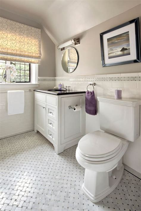 lowes bathroom tile ideas lowes ceramic tile bathroom contemporary with basketweave tile chair rail marble tile