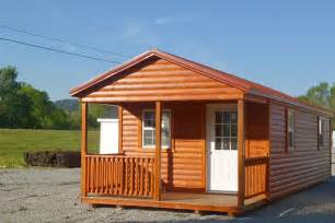 Small Log Cabin Blueprints backyard shed ideas from burkesville ky storage shed