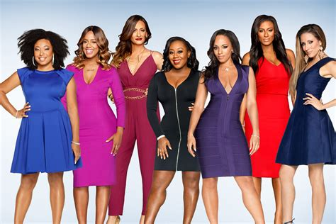 Blood Sweat And Heels Season Two Cast Shake Up Whos Coming Back | first look at blood sweat heels season 2 the daily