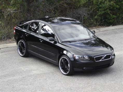volvo s40 weight ced45 2006 volvo s40 specs photos modification info at