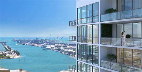 apartamentos en renta en miami canvas apartamentos venta miami pfs realty