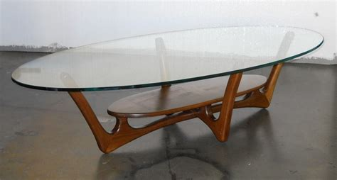 40 retro glass top coffee tables coffee table ideas