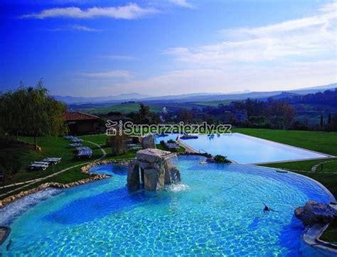 Adler Resort Bagno Vignoni by Adler Thermae Spa Resort Bagno Vignoni Tosk 225 Nsko