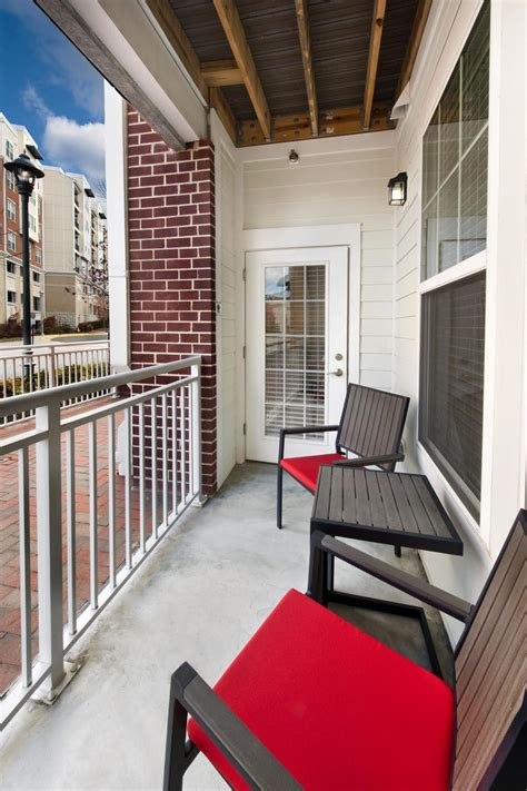 windsor appartments ridgewood by windsor apartments fair oaks va walk score