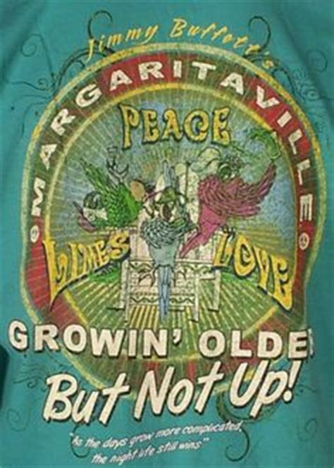 Buffett Ls by 1000 Images About Margaritaville On Jimmy