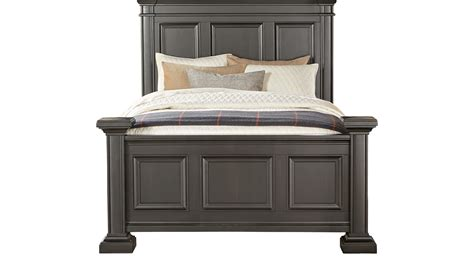 eric church highway to home arrow ridge 51 eric church highway to home arrow ridge 3 pc bed panel traditional