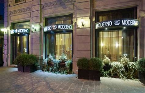 hotel moderno pavia italy hotels in pavia pavia province bed and breakfast