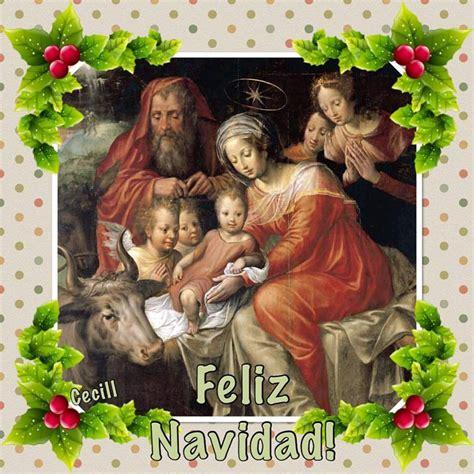 imagenes religiosas de navidad 2015 comunidad cat 211 lica tiberiades im 193 genes religiosas de