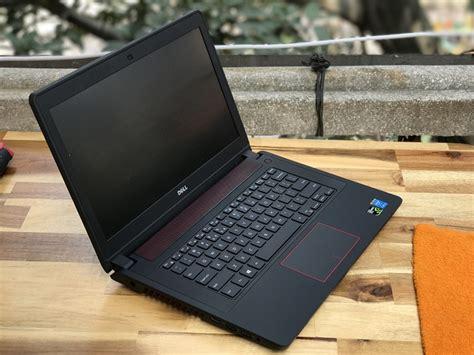 Dell Inspiron 7447 I5 4210h 4gb 500gb 10hsl dell inspiron 7447 i5 4210h ram 4gb hdd 500gb vga