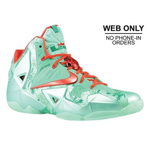 foot locker kd basketball shoes kd sko at foot locker