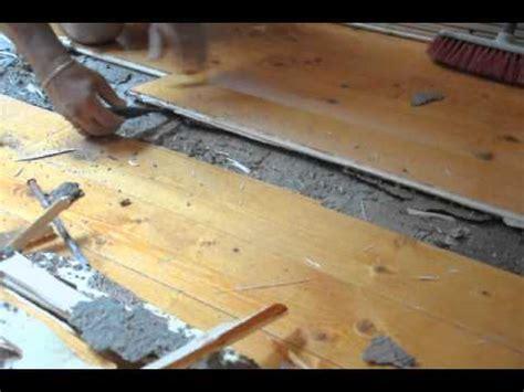 rimuovere pavimento attrezzi per rimuovere parquet incollato confortevole