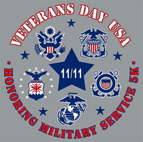 take advantage of veterans day offers the american legion veterans day pictures images graphics and comments
