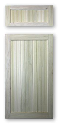 1000 images about beadboard on pinterest cabinet doors 1000 images about unfinished inset panel paint grade