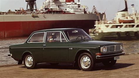 volvo cars models classic cars the volvo heritage volvo cars