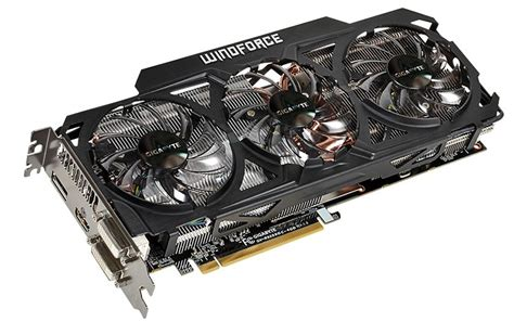 best r9 290x gigabyte halts radeon r9 290 x windforce production due