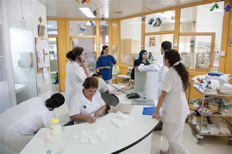list of nursing schools list best nursing schools nursing schools
