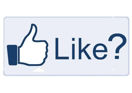 how to gain fans for your 1002 best buy likes images on