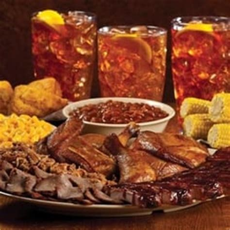 sonny s bbq in orlando fl 407 859 7 sonny s bbq hq bbq barbecue corporate office