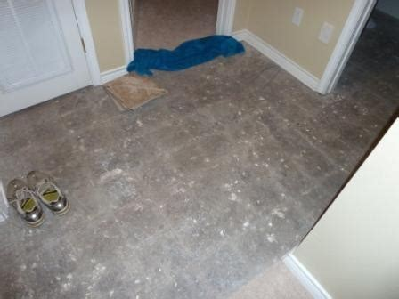 What is the best choice for patching and leveling concrete