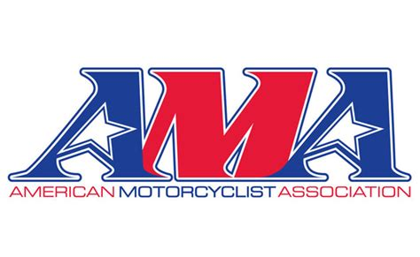 ama motocross rules and regulations american motorcyclist association calls on u s dot to