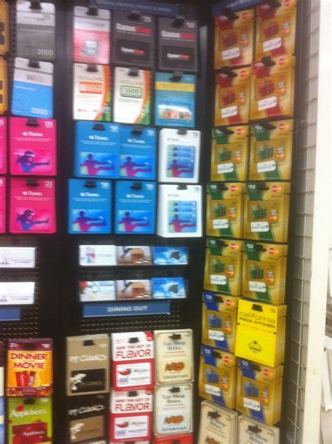 Gift Cards Bed Bath And Beyond - who sells bed bath and beyond gift cards dominos hyde park ma