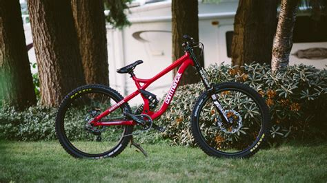 commencal supreme fr 2014 commencal supreme fr anchoricex s bike check