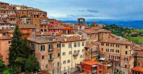 houses in italy what do you need to buy a house in italy bankrate com