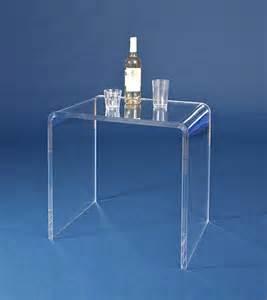 plexiglas tische acrylglas tisch m 246 bel glanz der spezialist f 252 r