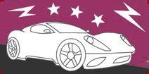 juegos gratis para ninos de pintar carros dibujos infantiles para colorear y pintar online gratis