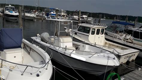 mako boats for sale ny mako center console boats for sale boats