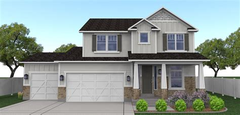 covington house covington home plan bach homes