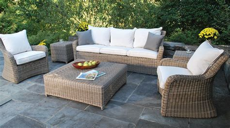 Patio Barn Amherst Nh patio furniture for massachusetts tax free nh border