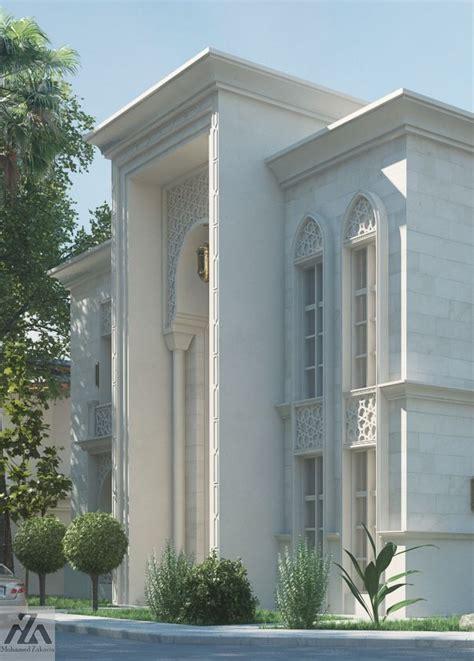 islamic pattern elevation 226 best modern islamic architecture images on pinterest